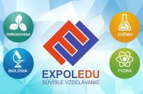 EXPOLEDU