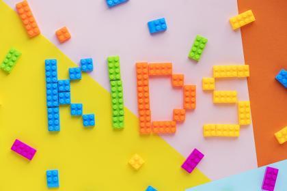 ZMOS spochybňuje povinnú škôlku pre päťročných