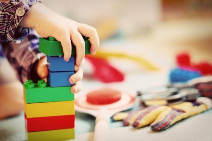 Povinná predprimárna výchova je pozitívnym krokom, tvrdí Lubyová