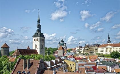 Nadácia Zastavme korupciu: V školstve by sme sa mali inšpirovať aj Estónskom