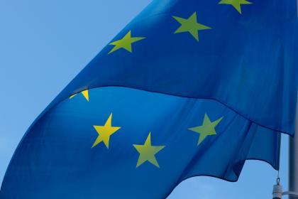 Ministerstvo už obdržalo stanovisko od Európskej komisie o segregácii rómskych detí