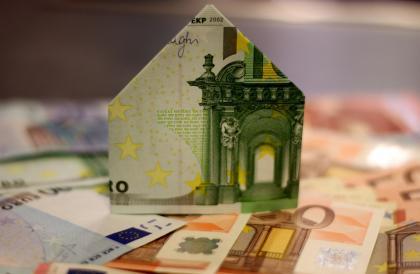 Keď pominie stav núdze, Gröhling chce urobiť revíziu výdavkov a nasmerovať peniaze do potrebných oblas