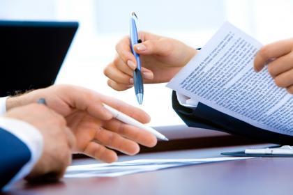 Fond na podporu vdzelávania zverejnil podmienky pre predkladanie žiadostí o pôžičky pre pedagógov
