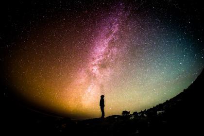 Na niektorých školách sa môžu žiaci učiť aj ekomatematiku či astronómiu