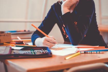 Rezort školstva chce rozšíriť inštitút osobnej asistencie študentov