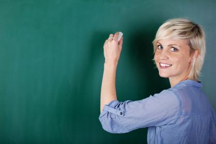 Nedostatok učiteľov je potrebné riešiť centrálne