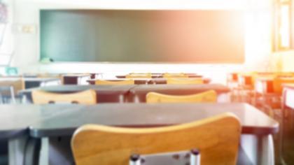 Nové tipy ako učiť anglický jazyk druhákov na ZŠ