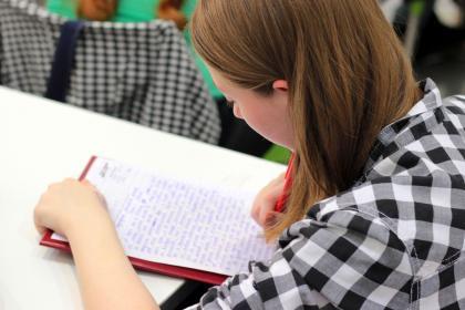Sociálne štipendium pre stredoškolákov je 48 eur