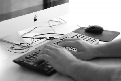 V decembri požiadalo elektronicky o odpis z registra trestov 97.000 učiteľov