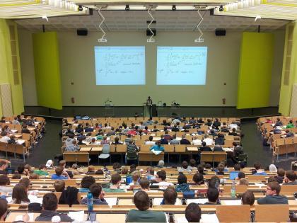 Školské organizácie vkladajú nádej do nového ministra školstva Branislava Gröhlinga