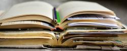 Ústavný súd posúdi domáce vzdelávanie. Poslanci sa sťažujú, že nie je povolené aj pre druhý stupeň