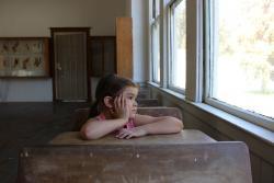 Pre chrípku zatvorili v Prešovskom kraji 24 škôl