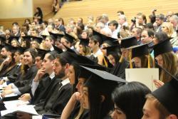 Slovenské univerzity chcú zastaviť odliv študentov do Česka