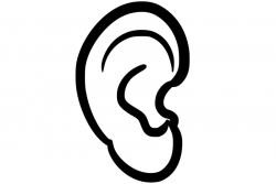 Nepočujúci