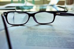Informácia samosprávam ktoré sú zriaďovateľmi škôl