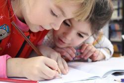 Nové spôsoby ako učiť anglický jazyk pre deti so ŠVVP