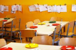 Košické obedy zadarmo nedostanú všetky deti