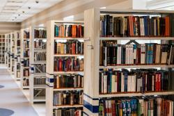 Záujem o duálne vzdelávanie rastie, národný projekt sa napĺňa