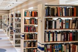 V bratislavskom kraji vzniknú tri nové centrá odborného vzdelávania za vyše 11 miliónov eur
