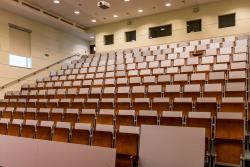 Študentská rada vysokých škôl predstavila štyri piliere na zlepšenie školstva