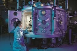 Štát si neplní záväzky voči CERN-u, tvrdí SAV