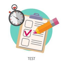 Piatakov čaká testovanie v novembri, deviatakov v apríli