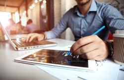 NBS chce zvyšovať finančnú gramotnosť