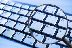 Nová linka má pomôcť riaditeľom a učiteľom s kyberšikanou