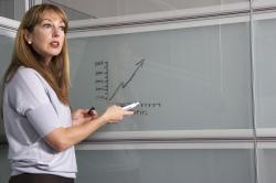 Školám chýbajú stovky učiteľov
