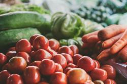 Dotácia na tzv. obedy zadarmo nepokryje ani náklady na potraviny, tvrdí Staré Mesto