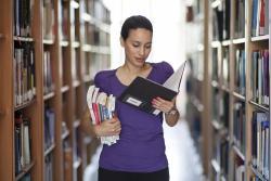 Slovenská akreditačná agentúra pre vysoké školstvo schválila návrh akreditačných štandardov na verejné pripomienkovanie