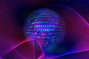 Nezákonný internet si koleduje o novú pokutu