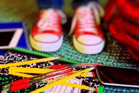 Školský rok by sa nemal predĺžiť, podľa riaditeľky To dá rozum nie je dôvod trestať žiakov