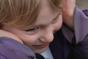 Na Slovensku pribúdajú deti s poruchou ADHD: Spúšťačom môže byť aj tablet alebo mobil