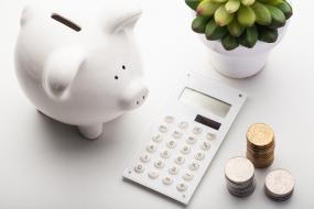 Finančnú úľavu pre deti v školských kluboch poslanci zachovali