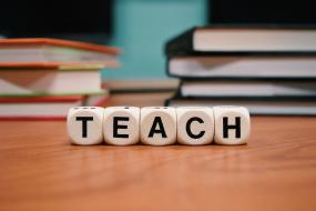 V školstve sú alarmujúce problémy, a to od predškolskej výchovy až po vysokoškolské vzdelávanie