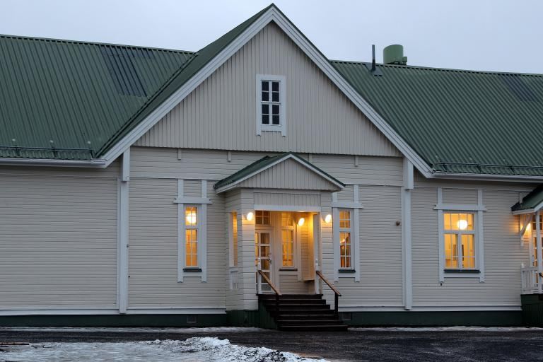 Fínsky vzdelávací systém: motivovaní učitelia, univerzity pre všetkých