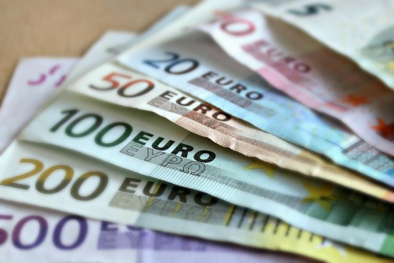 Sieť škôl je menej efektívna, optimalizácia by mohla ročne ušetriť milióny eur