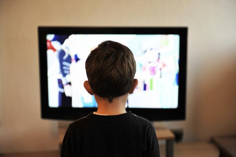 Úspech žiakov ZŠ Karola Rapoša v televíznej súťaži Daj si čas