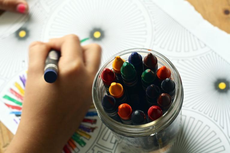 Mnohí si mýlia psychickú poruchu dieťaťa s neposlušnosťou