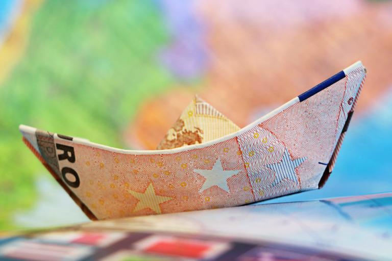 Chceme mať vyššie kompetencie pri čerpaní eurofondov, žiadajú predsedovia krajov