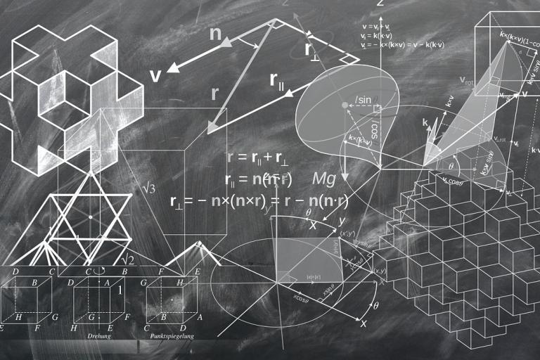 Téma povinnej maturity z matematiky je opäť na stole, uvažujú ju zaviesť na niektorých školách