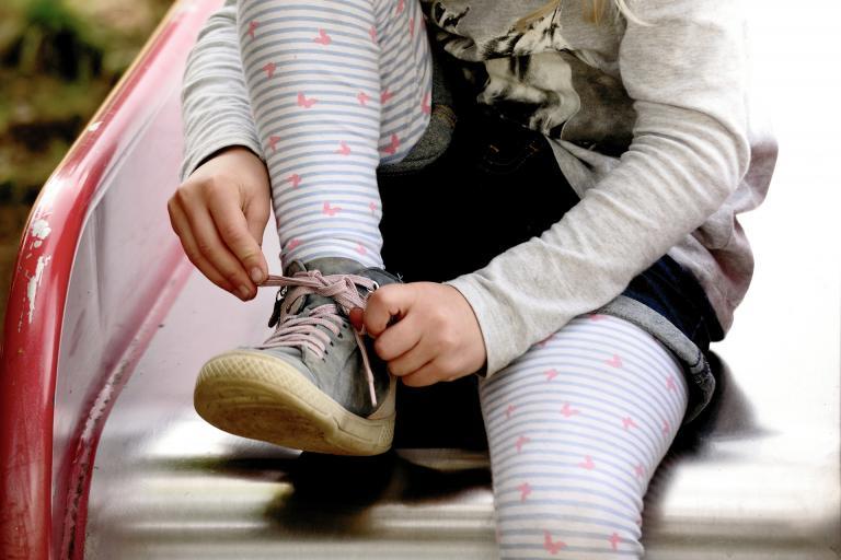 Škôlky sú pripravené, proti je strach rodičov