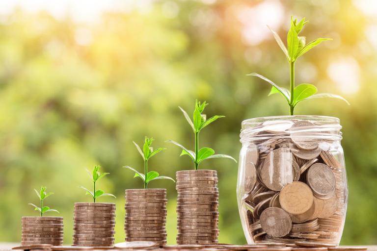 Rezort školstva predložil návrh na valorizáciu platov v školstve