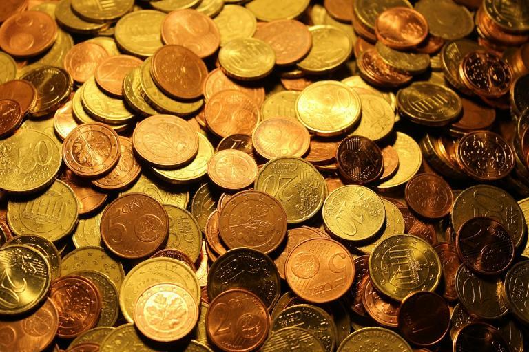 Bratislava:Petržalka dá peniaze na dofinancovanie úväzkov pre asistentov učiteľa