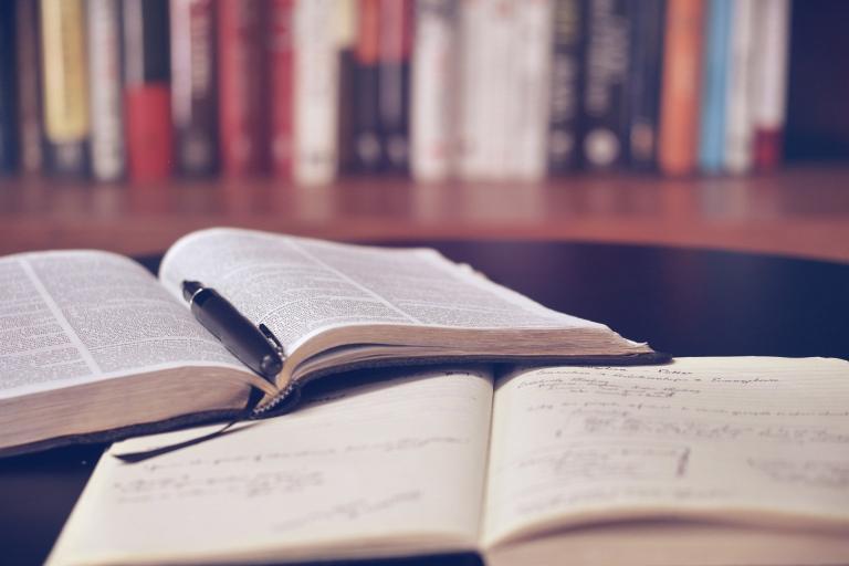 Prieskum: Najväčším problémom školstva majú byť nedostatočne premyslené zmeny