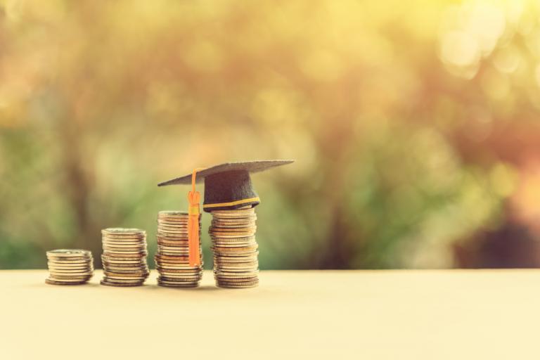 Nitra zvyšuje školské poplatky