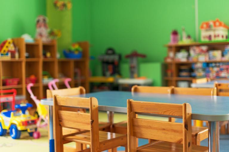 Rodičov malých detí čakajú zmeny: Kedy platí povinnosť návštevy škôlky?