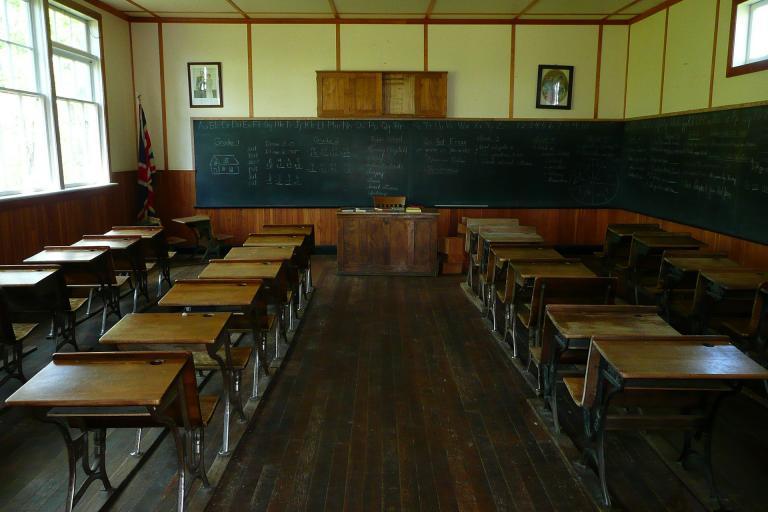 Gröhling: Urobím všetko pre to, aby mal vírus čo najmenší dosah na vzdelávanie